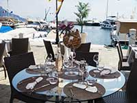 Vacances Riviera
