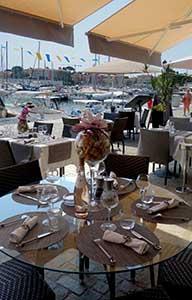 Location saisonnière Nice
